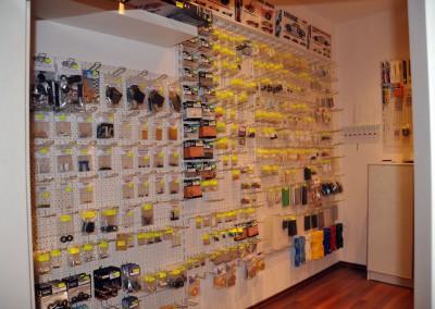 shop-4